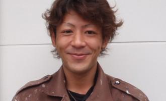 内田 幸宏