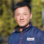 staff-imamuraseiichi