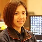 staff-kawabataruka
